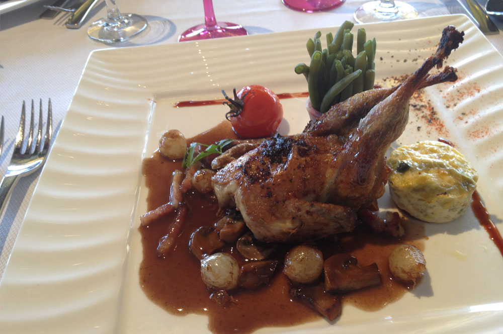 hotel-restaurant-beaurivage-moulay-mayenne-53