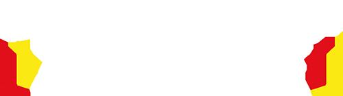 fremont-carport-abris-voiture-alu-kit-bois-installation-montage-85-logo