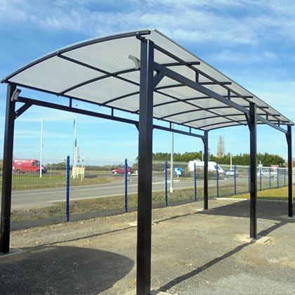 fremont carport installation et vente de carport en vendée