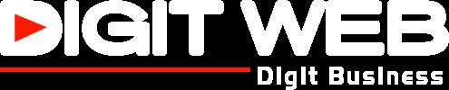 logo_digit-web.fr