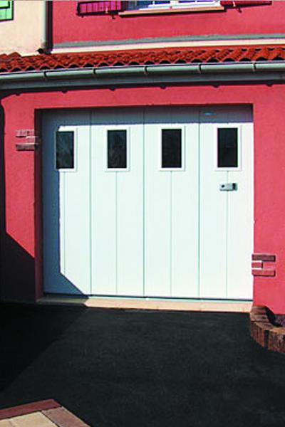 porte de garage2