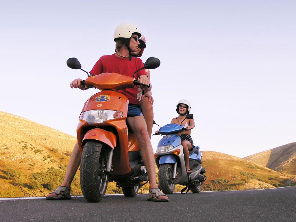 lsp2roues-location-vente-scooter-velo-corse-ajaccio-vente-scooter