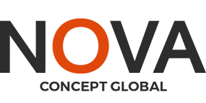 nova-concept-global-agence-decoration-architecture-commerciale-amenagement-boutique-restaurant-nantes-44-logo4