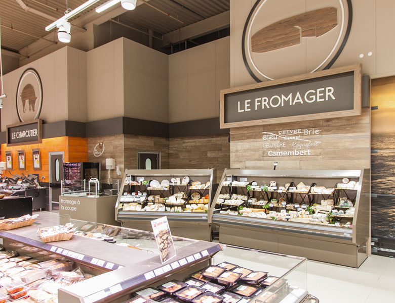 ST-PRYVE-FROMAGE-RP