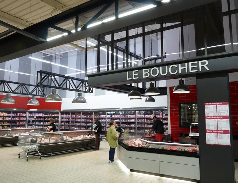 TONNAY-CHARENTE-BOUCHER-2