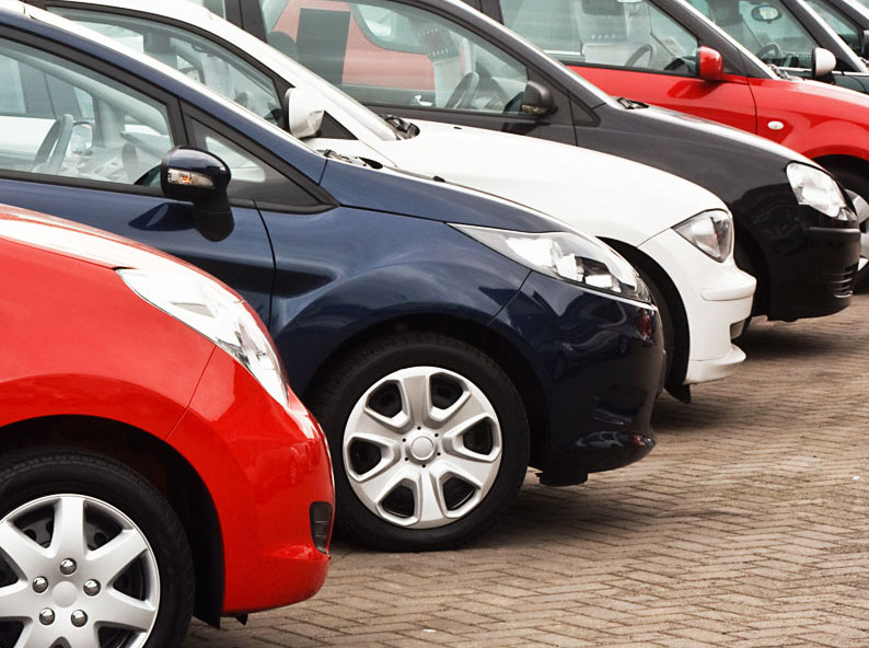 achat vente véhicules