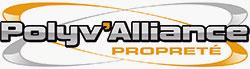 polyv-alliance-nettoyage-industriel-entretien-bureau-industrie-atelier-administration-challans-85-logo