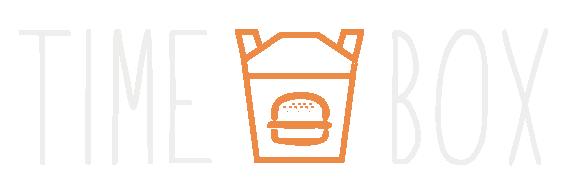 timebox_logo2